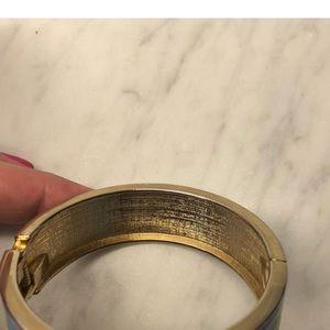 Lord & Taylor Jewelry - Bangle bracelet